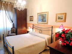 Appia Apartment B&B