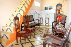 Hostal Don Ruiz B&B