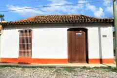 Hostal Palacios  B&B