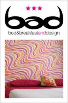 BAD | B&B and Design B&B