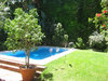 FloresdelSol B&B