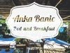 Bed and Breakfast Anka Banic